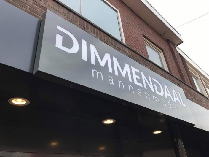 dimmendaal-letterbox